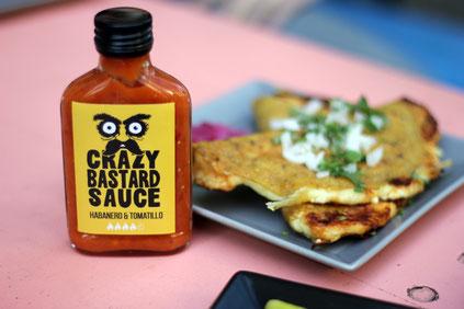 tomatillo-salsa-kaufen-mexikanische-hotsauce