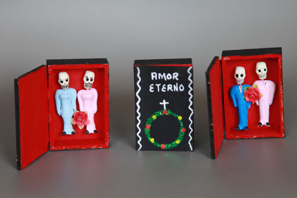 mexikanische-hochzeitsdeko-inspiration-sugarskull-paar
