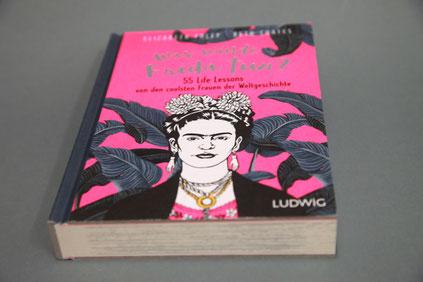 frida-kahlo-buch-graphic-novel