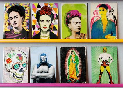 mexikanische-poster-mexican-kult