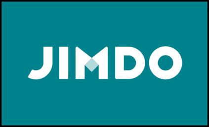 Giangrasso Webdesign ist Jimdo Experte aus Karlsruhe. Wir helfen bei Problemen und Fragen mit Jimdo