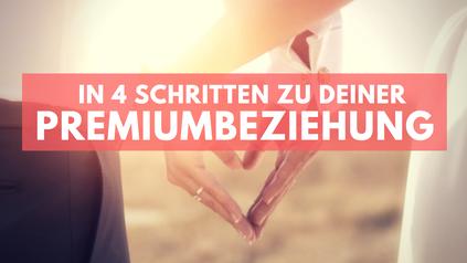 """CD """"Lebe bämbastische Beziehungen"""" - 4 Geführte Meditationen von Jayc Jay & Marc Kettenbach"""