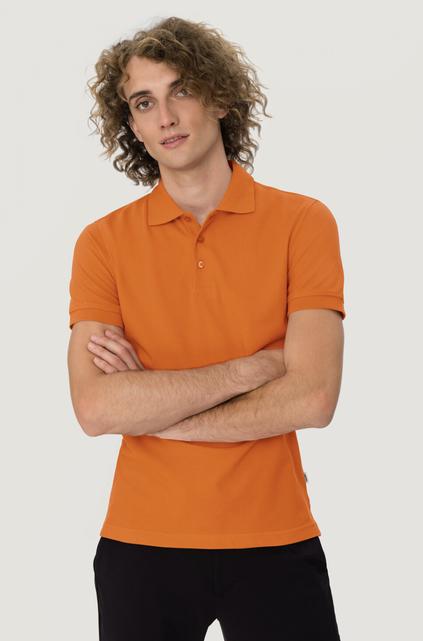 Hakro Poloshirt Top Herren #800