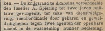 De locomotief : Samarangsch handels- en advertentie-blad 21-01-1902