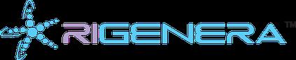 Rigenera, la bio-régénération tissulaire