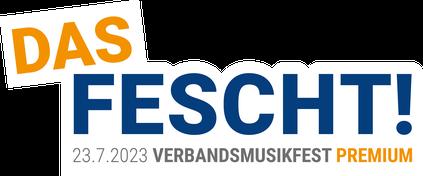 Verbandsmusikfest, Kreisverbandsmusikfest, Kreismusikfest des Kreisverbands Rottweil-Tuttlingen 2021 in Hochmössingen