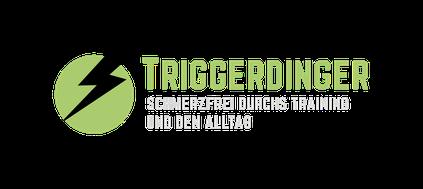 https://www.triggerdinger.de