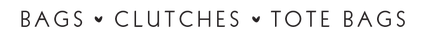 bags, handcrafted, upcycled, handgemacht, einzelteile, unique, banjara, kutch, exotisch, totebag, bucketbag, colorful, high quality carpetbags, fairfashion, slowfashion, fair produziert, einzigartig, handgemacht, batik , clutches, organizer, cosmeticbags