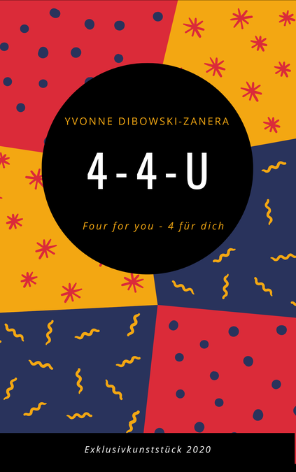 44U Zaubertrick Mental Selbstgänger