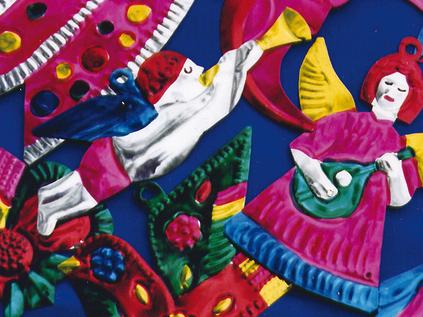 mexikanische-weihnachsdeko-shop-baumschmuck-fairtrade