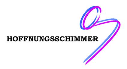 Hoffnungsschimmer - Krativkunst - Gabriele Wolff-Dittmann