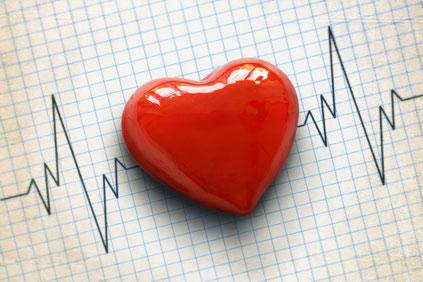 cohérence cardiaque à Tours à Tours - annuaire Via Energetica - bien-être en Touraine