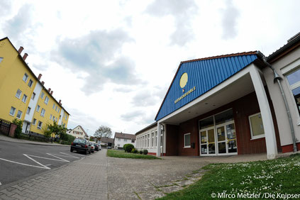 Seebachschule Osthofen