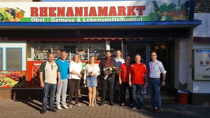 Foto: SPD Rheindürkheim