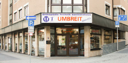 www.sani-umbreit.de
