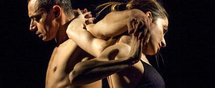 danilo palmieri odette marucci danza workshop fotografia danza dance photography workshop sardegna cagliari ballet dancer ballerina danzatrice balletto