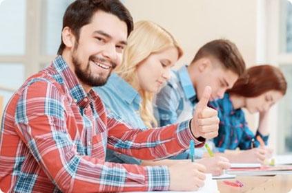 WiSo / Wirtschaft und Sozialkunde Prüfungsfragen