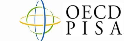 OECD-PISA-Logo