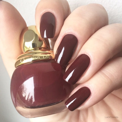 swatch Dior Diorific MYSTÈRE 991 State of Gold Collection 2015