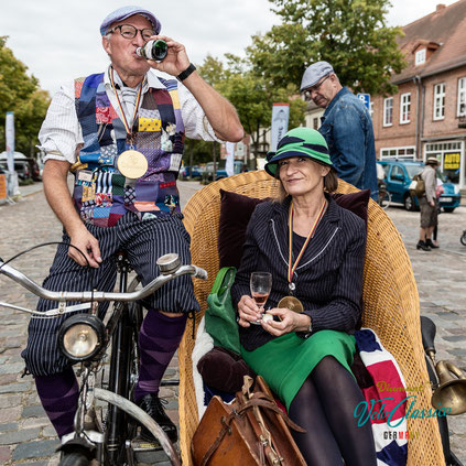 Velo Classico © Andreas Stenzel BikeBlogBerlin