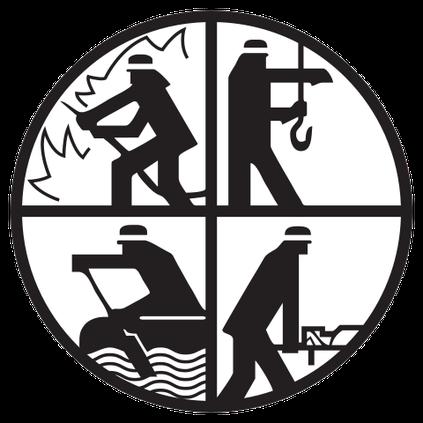http://www.brandsoftheworld.com/logo/feuerwehr-1