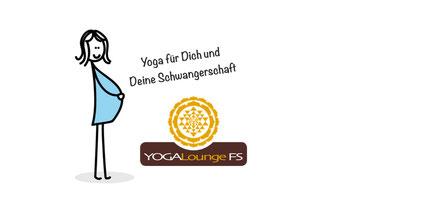 Yoga für Schwangere Freising, Erding, Dachau, Landshut