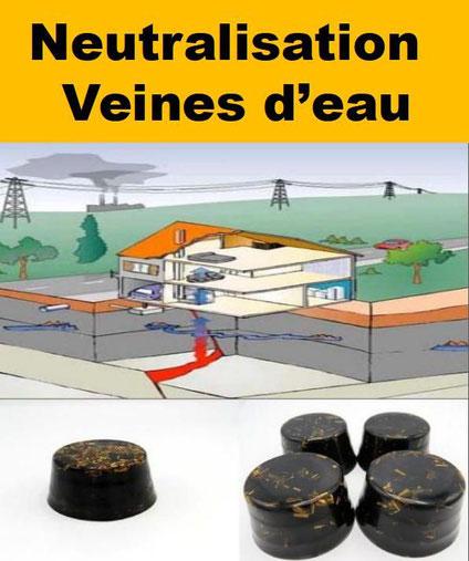 réservoir d'énergie - casa bien-être -