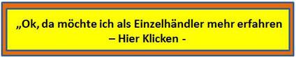 Call to action Einzelhändler in Düsseldorf