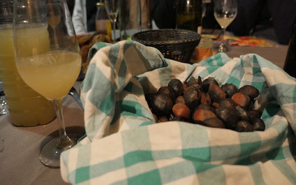 new-wine-roasted-chestnuts-original-Myriam-Fouasse-Robert-guided-wine-tours-tastings-Loire-Valley-vineyard-Vouvray-Touraine-Tours-Amboise-Rendez-Vous-dans-les-Vignes