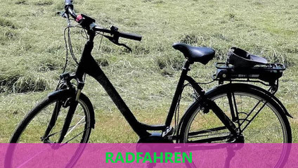 radfahren NRW