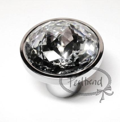 Perltrend Swarovski Crystals