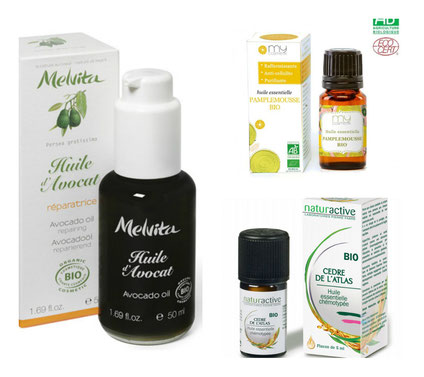 soin-maison-anti-cellulite