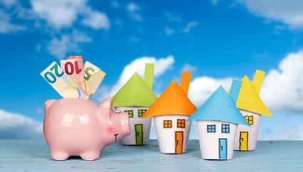 Tippgeber erhalten von dem Immobilienbüro Mäusezahl Immobilien, für jede erfolgreiche Empfehlung attraktive Prämien. Wir suchen insbesondere Wohnhäuser, Eigentumswohnungen, Baugrundstücke oder natürlich auch die passenden Interessenten.