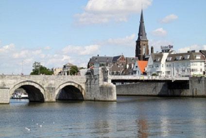 Maastricht (c/o Fotolia)