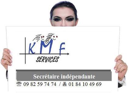 Contact secrétaire indépendante, télésecrétaire, secrétaire à distance