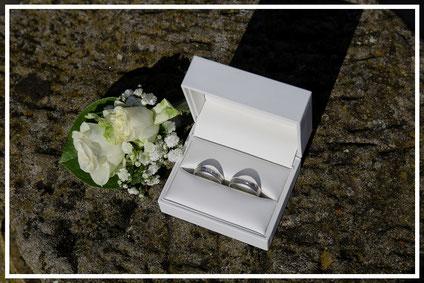 Hochzeitsfotograf-Juergen-Sedlmayr-Trauringe303