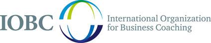 IOBC-International-Organziation-for-Business-Coaching