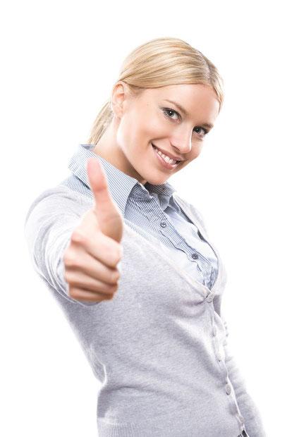 Die Cerec-Behandlung hat viele Vorteile für Patienten (© rangizzz - 123RF.com)