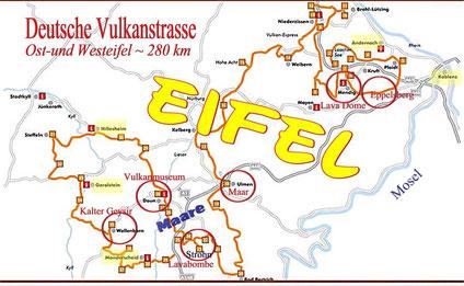 Quelle: www.deutsche-vulkanstrasse.com