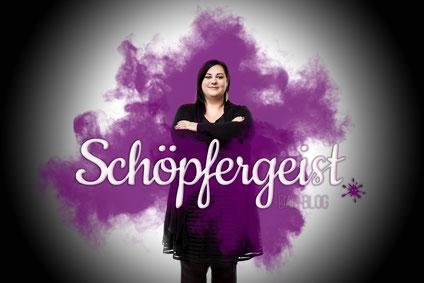 Anne Retter Texter Grafikdesigner Schoepfergeist