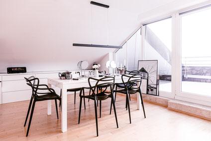 Professionelle Produkte von MAC Cosmetics bei Wandelbar Make-Up München