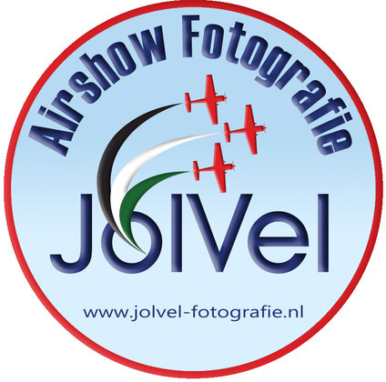 Airshow photography Airshow fotografie