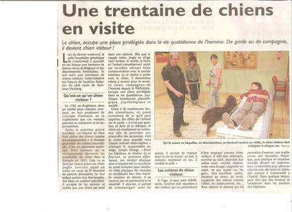 Article RL du 02/04/2014