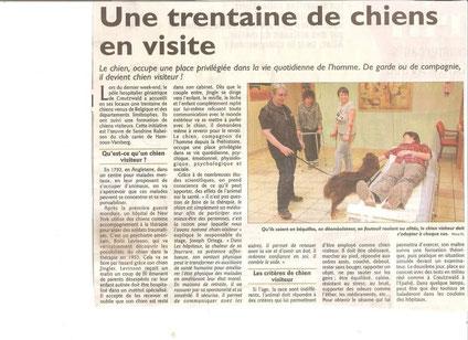 Article RL du 02/04/2014
