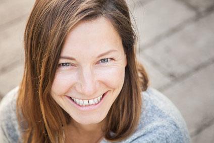 Alice Heyland Meditation und Atmung in München
