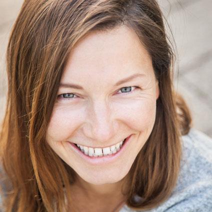 Alice Heyland Meditation und Atmung in München fuer ein besseres Lebensgefuehl