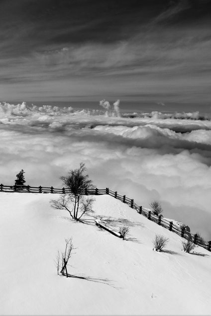 Virginie Varon - Design-by-Virg - Fotograf Reutlingen Landschaftsfotografie Aix-Les-Bains Le Revard