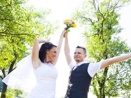 Hochzeit Braut Hochzeitsfoto Fotograf