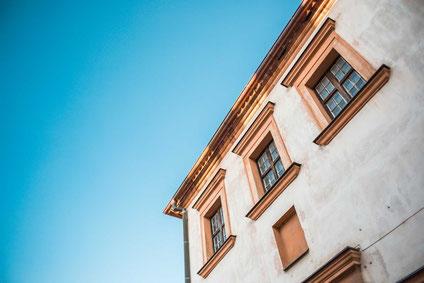 Immobilie in Braunschweig Wohnung