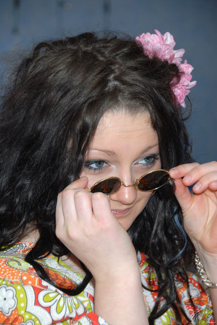 Laura 2008_018ED
